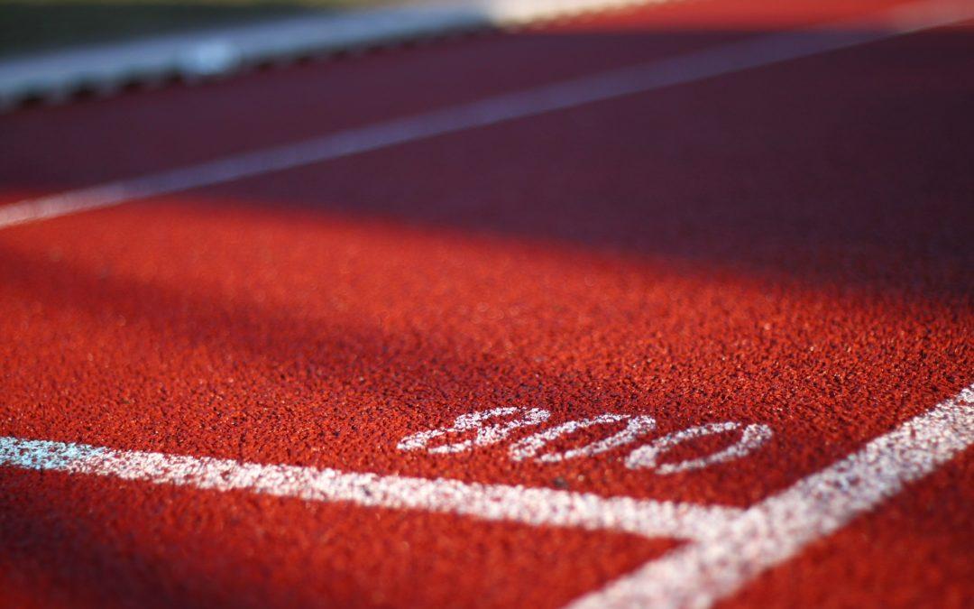 FIU om genåbning af de indendørs idrætsfaciliteter