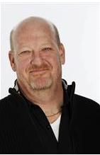 Michael Christiansen