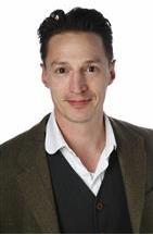 Nicolai Sichlau