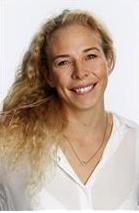 Dorthe Monique Olsen