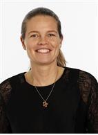 Karina Ildor Jacobsgaard