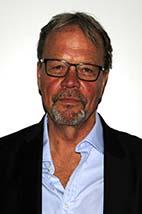 Henrik Theil