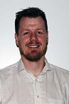 Jens Laulund