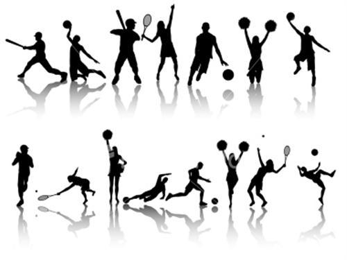Gratis kurser til alle idrætsledere, trænere, holdledere