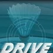 Drive Badminton klub