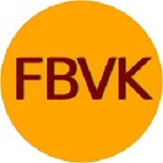 Frb. Beachvolleyklub