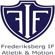 FIF Atletik