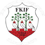 FKIF Badminton