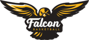 Falcon Basket