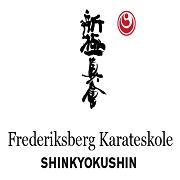 Frb. Karateskole Shinkyokushin