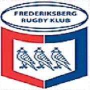 Frb. Rugby Klub