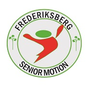 Frb. Senior Motion