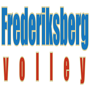 Frb. Volley