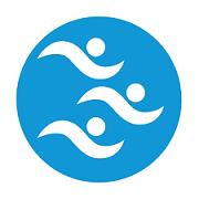 Hovedstadens Svømmeklub