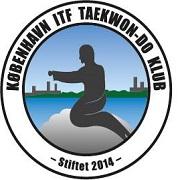 Kbh. Taekwon-Do Klub