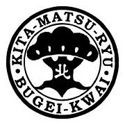 Kita Matsu Ryu