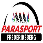 Parasport Frederiksberg