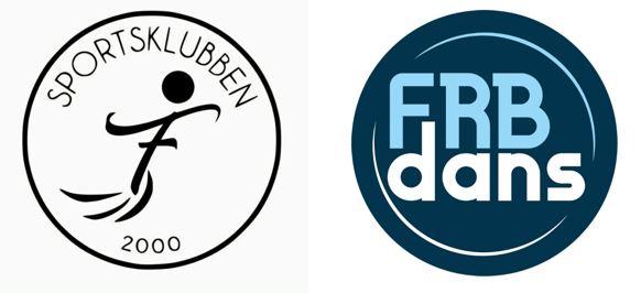 FIU løber to nye foreninger i gang