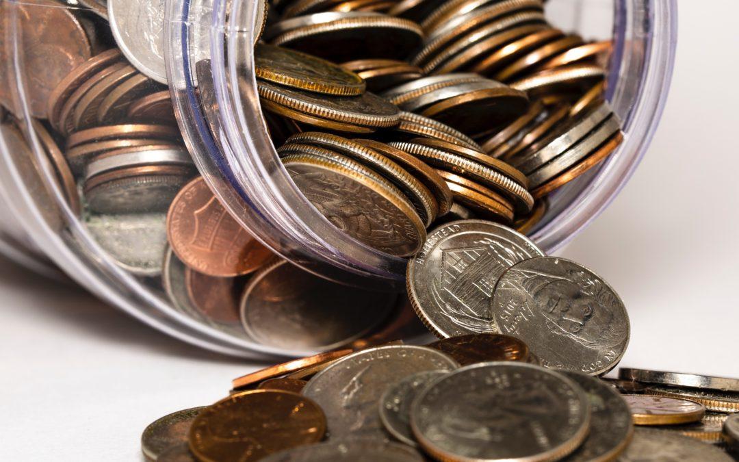 Udsættelse af deadline for indlevering af regnskabs/beretningsmateriale