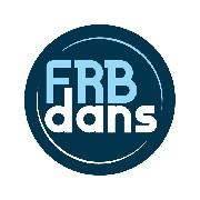 FRBdans