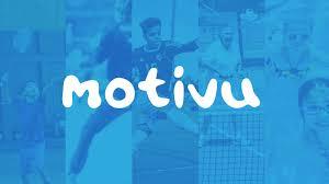 Motivu – den (næsten) sikre vej til nye medlemmer