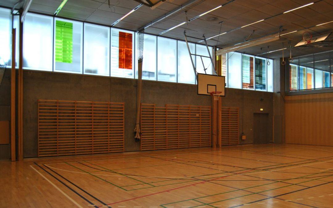 Skolen ved Søerne og Søndermarksskolen udvalgt til modernisering