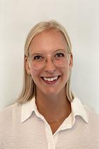 Amalie Larsen