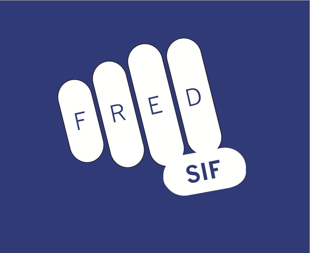 FredSIF