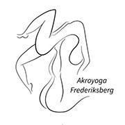 Akroyoga Frederiksberg