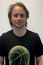 Teis Nielsen