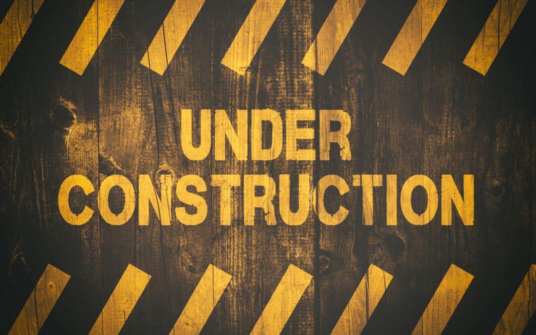 Større renovationsarbejder i Bülowsvejhallen og i Hermeshallen i sommerferien