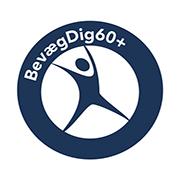 BevægDig60+