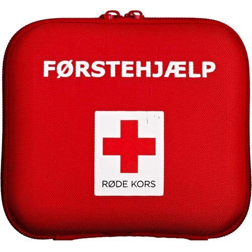 Tilbud om førstehjælpskursus